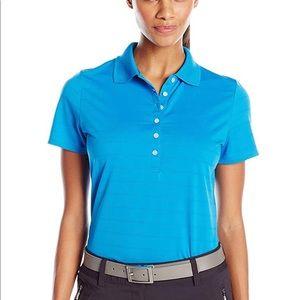 Callaway polo shirt for women